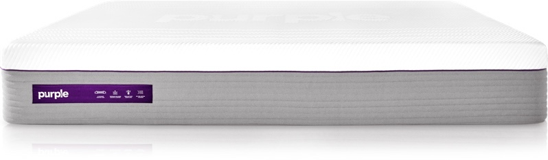 Purple   The World's First Comfort Tech Company Backed by Science