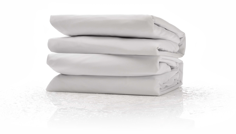 Mattress Protector Homepage