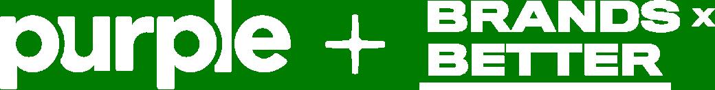 Purplebetterbrands Logo