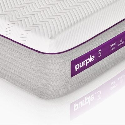 Buy The New Purple 174 Mattress Free White Glove Delivery