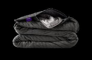 Blanket 2X3