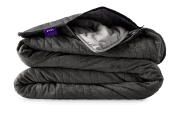 Gift Weighted Blanket
