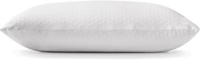 Harmony Pillow 2 20200219