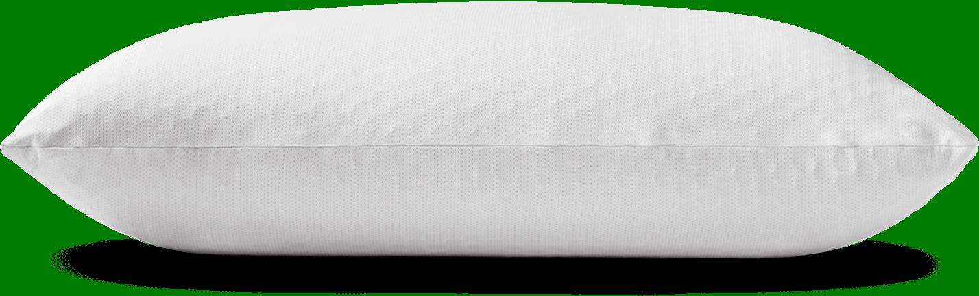 Harmony Pillow Nobg 1