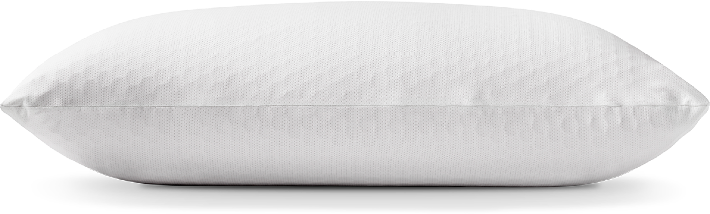 Harmony Pillow Nobg