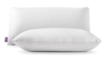 Harmony Pillows Bundle