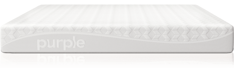 Original Mattress on Homepage