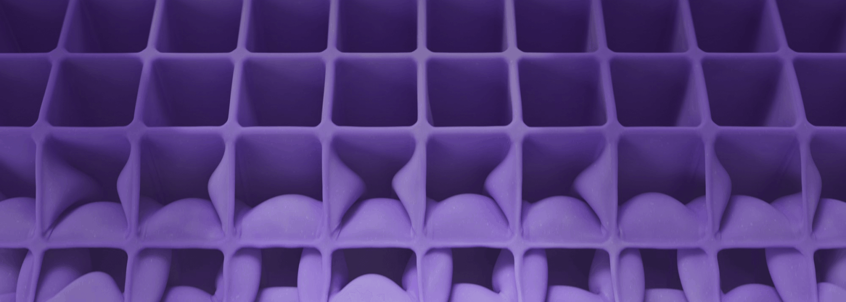 https://assets.purple.com/images/purple-grid-hp-hero_200605_234125.png?mtime=20200605174127