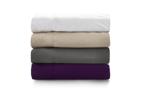 Sheets Bundle