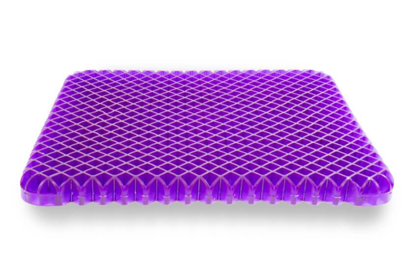 Simply Cushion New 03032020
