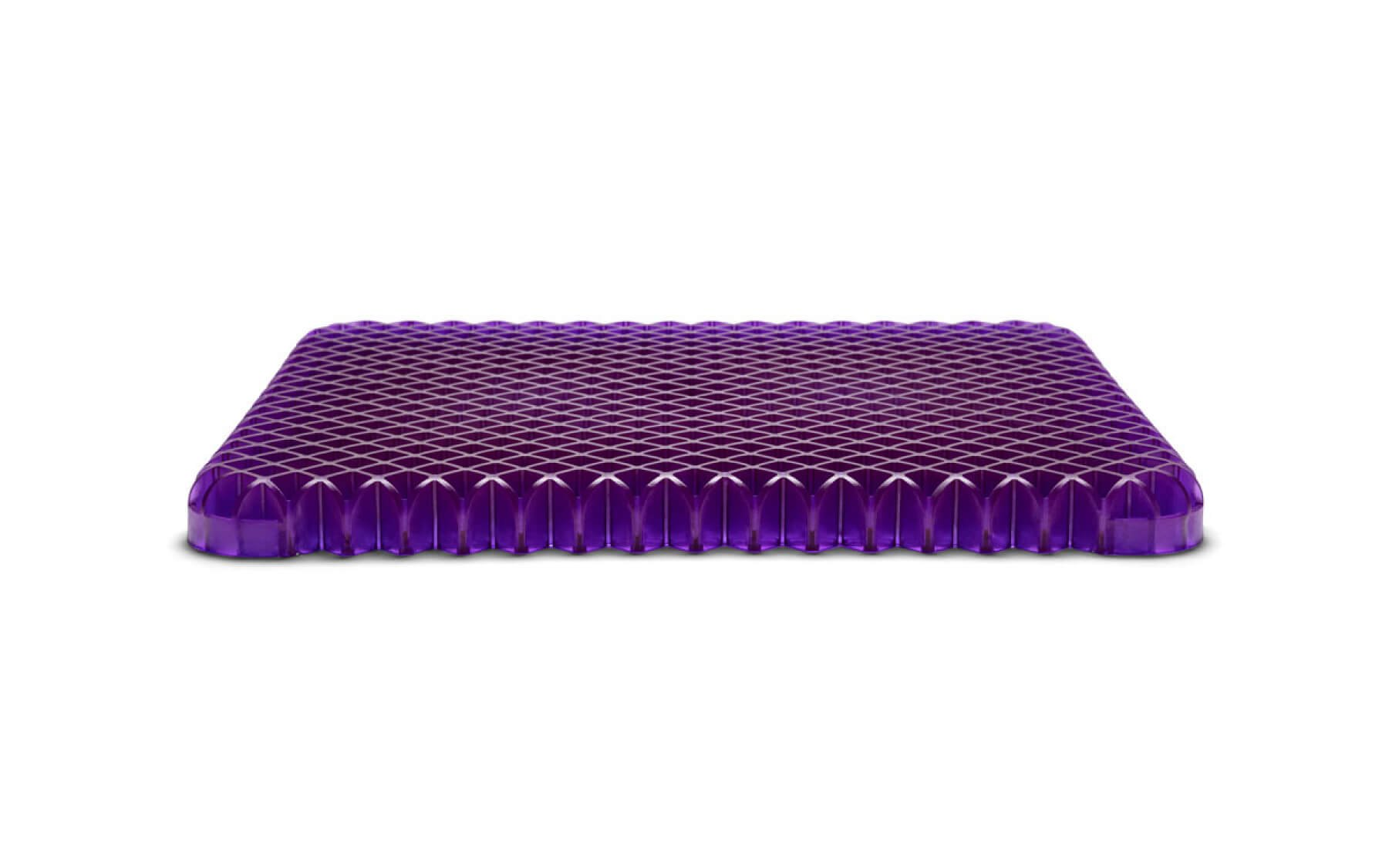 Simply Seat Cushion