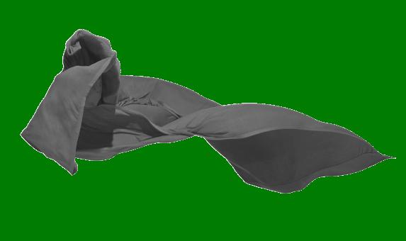 Slate Sheet Flowing