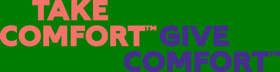 Tcgc Logo Desktop