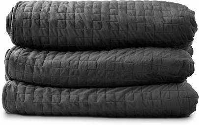 Weighted Blanket Tile